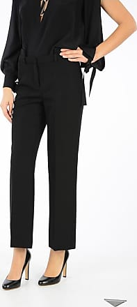 Givenchy Wool Trousers size 42