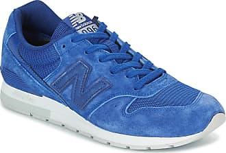 269cb40f2fa Sneakers van New Balance®: Nu tot −60% | Stylight