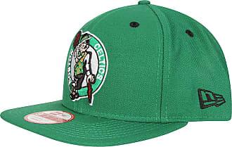 New Era Boné New Era 950 Of Sn NBA Boston Celtics - Unissex 4d4ebe0f4b9