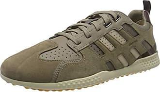 Sneakers In Pelle Geox: Acquista da 42,65 €+ | Stylight