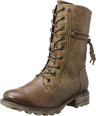 Tamaris® Damen Schuhe in Khaki | Stylight