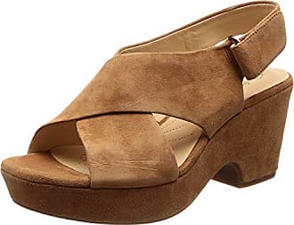 timeless design 984d0 96d07 Clarks Plateau Schuhe: Sale bis zu −16% | Stylight