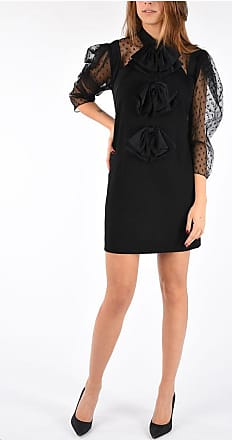 b5e18fbb5c13 Givenchy® Mini Dresses: Must-Haves on Sale up to −75%   Stylight