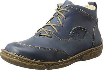 online retailer d3537 da7cb Schuhe in Blau von Josef Seibel® bis zu −29% | Stylight