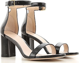 c2e57624c8c2 Stuart Weitzman® Heeled Sandals  Must-Haves on Sale up to −65 ...