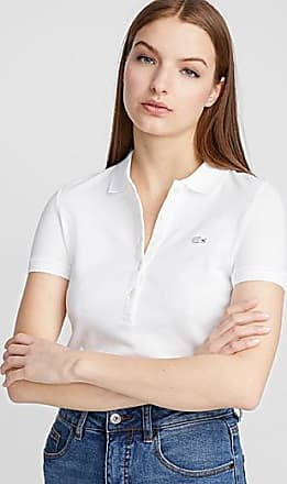 41c251fc Women's Polo Shirts: 1741 Items up to −70% | Stylight