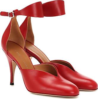 Victoria Beckham Leather pumps