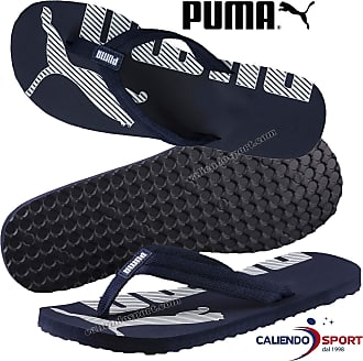 4880cac6d0bba Puma Sandals for Men  Browse 89+ Products