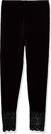 Falke Womens Dark Romance Tights, Black (Black 3009), Medium (size: M-L)
