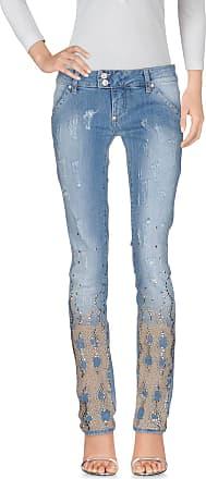cb483db0eb Abbigliamento Met®: Acquista fino a −69% | Stylight