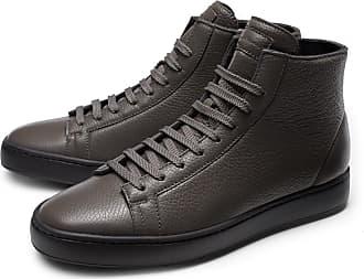 Sneaker High im Angebot für Herren: 10 Marken   Stylight