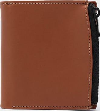Maison Margiela Leather Wallet
