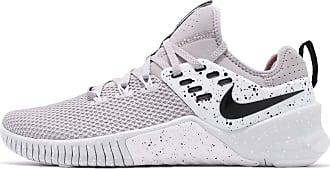 Nike Tênis Nike Free Metcon Grey Skull Academia Box Performance (42)