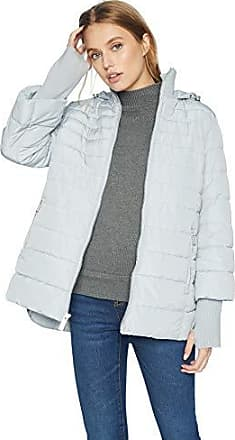 d0e7bd4a9 Kenneth Cole Winter Jackets for Women − Sale: up to −67%   Stylight