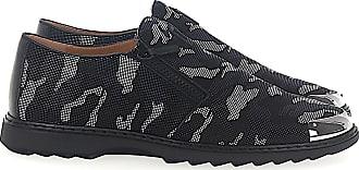 Giuseppe Zanotti Sneakers Black COOPER