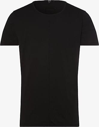 Tigha Herren T-Shirt - Eliano schwarz