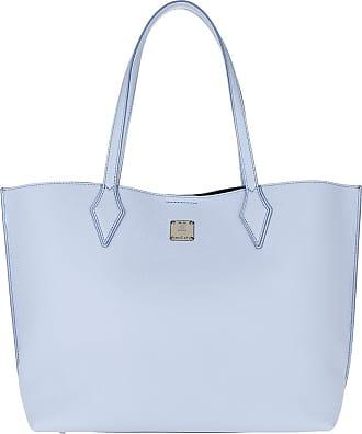 Lederhandtaschen in Blau: Shoppe jetzt bis zu −59% | Stylight