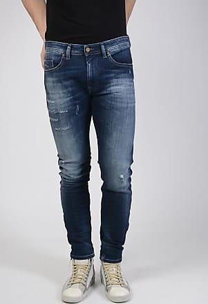 9cff562d Diesel 16cm Stretch Denim THOMMER L.32 Jeans size 38