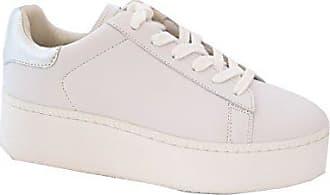 fbbcd630476301 Ash Cult Plateau Sneaker Weiß (EU 39)