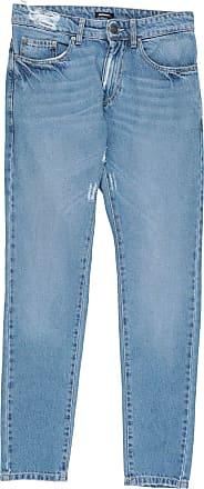 Imperial DENIM - Jeanshosen auf YOOX.COM