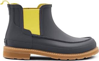 Chelsea Boots (Hipster) in Grau: 160 Produkte bis zu −70