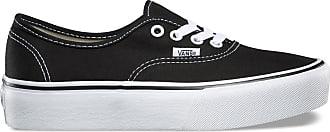 391257c4860 Vans Sneakers met sleehak UA Authentic Platform 2.0
