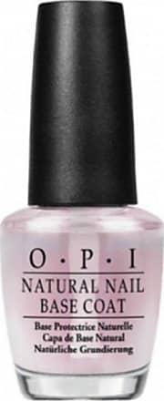 OPI Natural Nail Base Coat 15 ml