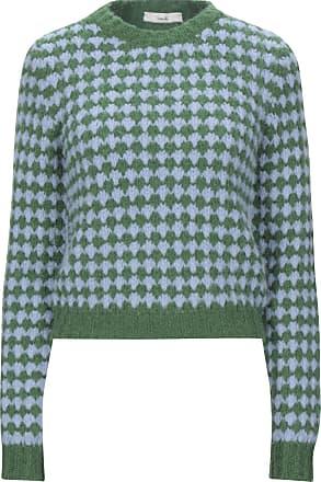 Suoli STRICKWAREN - Pullover auf YOOX.COM