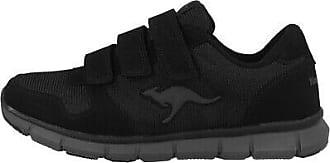 info for 0de5c a5fcb Kangaroos Schuhe für Herren: 294+ Produkte bis zu −60 ...