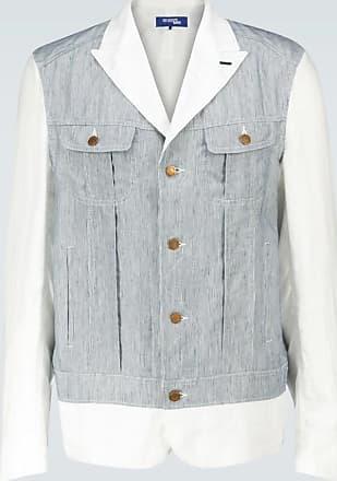 Junya Watanabe Linen blazer