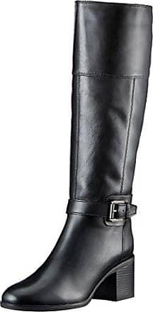 0d38fb568dba8 Stivali In Pelle Geox®  Acquista da € 37