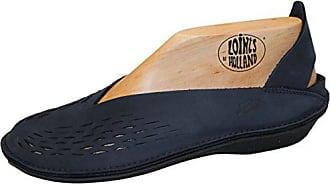 Loints Of Holland® Mode − Sale: jetzt bis zu −39% | Stylight