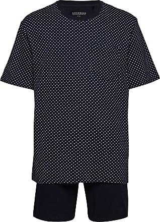 Pyjamasbyxor för Herr − Handla 180 Produkter | Stylight
