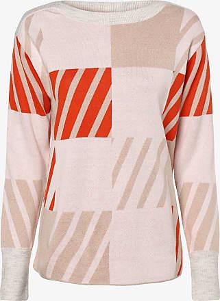 Street One Rundhals Pullover für Damen − Sale: bis zu −40