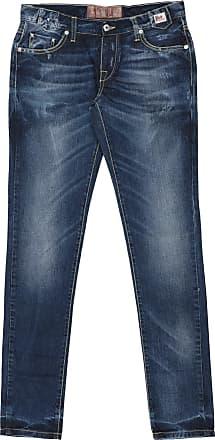 più foto af836 d2b82 Pantaloni Roy Rogers®: Acquista fino a −54% | Stylight