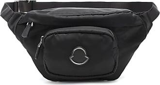 Moncler Belt bag