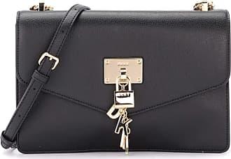 DKNY Elissa Shoulder bag black