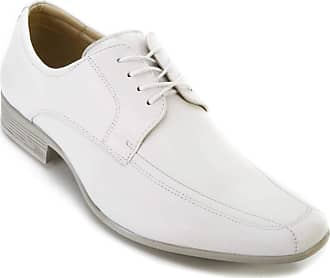 3d60d12c3 Sapatos Jota Pe Masculino  48 + Itens