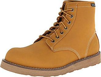 412ada186 Eastland® Boots − Sale: up to −24% | Stylight