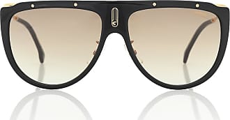 6182f52714e0 Carrera® Aviator Sunglasses: Must-Haves on Sale up to −50% | Stylight