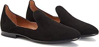 1fc7b64e931 Aquatalia Loafers for Women − Sale  up to −75%