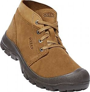 d0c3464d6c7 Keen Boots for Men: Browse 229+ Items | Stylight
