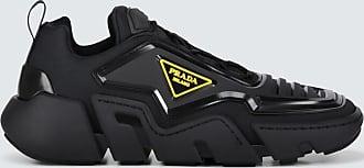 Prada Schuhe für Herren: 497+ Produkte bis zu −54%   Stylight