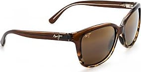 Maui Jim Womens Starfish Polarized Sunglasses