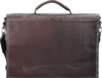 90d71fe57700a Strellson Businesstaschen für Herren  27 Produkte im Angebot