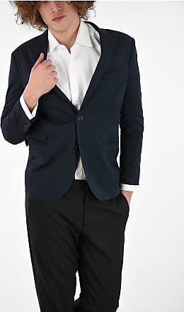 Neil Barrett Stretchy Cotton SLIM FIT Blazer size 50
