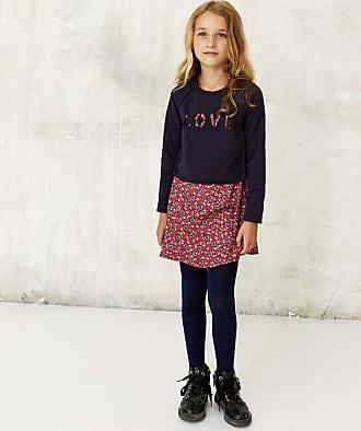 Babydoll Kleider für Kinder von 47 Marken online kaufen | Stylight
