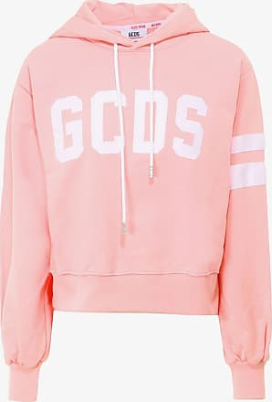 GCDS SWEATSHIRT - GCDS - WOMAN