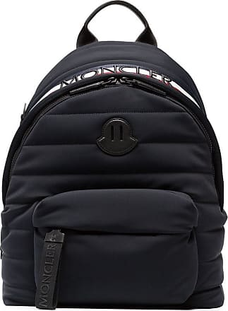 1ef33b806 Moncler® Bags: Must-Haves on Sale up to −50% | Stylight