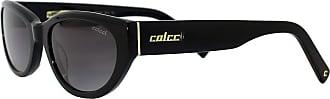 Colcci Óculos Colcci - Preto - U